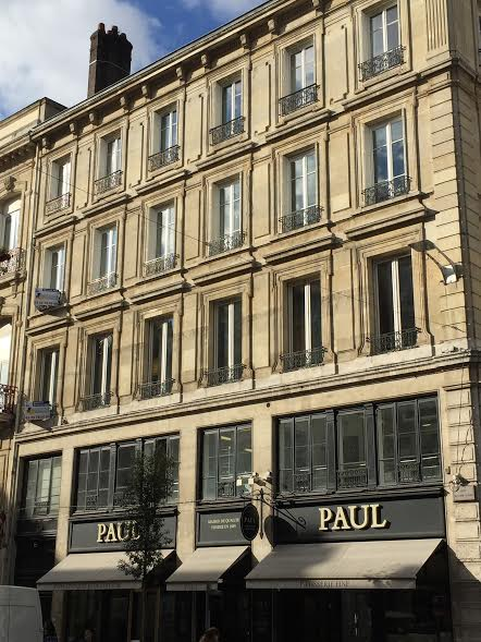 Rénovation de fenêtres en bois - Rouen